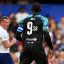 Soccer Aid For UNICEF 2019 - England vs. Soccer Aid World XI - 454 x 311