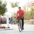 Salman Khan Stills From Bodyguard
