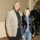 Chad Everett and Shelby Grant...PIX - 454 x 763