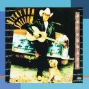 Ricky Van Shelton - Back Roads