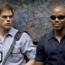 """""""Dexter"""" (2006)"""