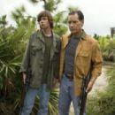 """""""Dexter"""" (2006) - 454 x 304"""