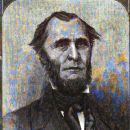 Thomas Francis Marshall