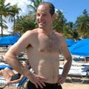 Eliot Spitzer - 454 x 409