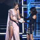 Mila Kunis – Billboard Music Awards 2018 in Las Vegas - 454 x 662