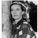 Lois Maxwell - 454 x 558