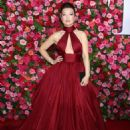 Ming-Na Wen – 72nd Annual Tony Awards in New York