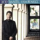 Daniel O'Donnell - At the End of the Day/Faith and Inspiration