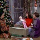 Christmas and the Hard-Luck Kid II - 454 x 340