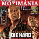 Bruce Willis - 454 x 653