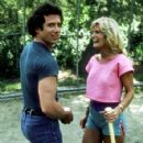 Tom Wopat and Randi Brooks - 425 x 594