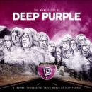Deep Purple - The Many Faces of Deep Purple