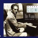 George Gershwin - 454 x 400