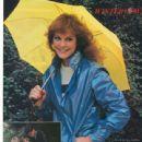 Mary Beth McDonough - 440 x 600