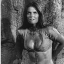 Caroline Munro as Margiana in The Golden Voyage of Sinbad - 454 x 573
