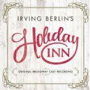 Original Broadway Christmas Musicals - 454 x 454