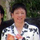Selina Chow