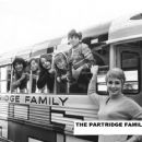 The Partridge Family - 454 x 362