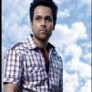 Latest Emraan Hashmi Shoots and Pics
