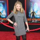 Elisabeth Harnois - Mars Need Moms Premiere in Los Angeles - 06.03.2011