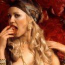 Miss April 1974 Playmate