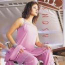 Model Rajlaxmi Khanvilkar Roy pictures - 454 x 340