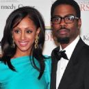 Chris Rock and his wife are divorcing after nearly 20 years together.