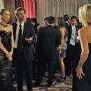 """90210"" (2008)"