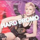 Hard Promo