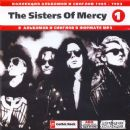 The Sisters Of Mercy (1) Albums