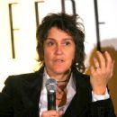 Wendy Melvoin