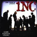 Kirk Franklin - Kirk Franklin Presents 1NC