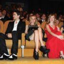 Mr. Nobody: Red Carpet - 66th Venice Film Festival