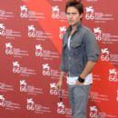 66th International Venice Film Festival - 'Mr. Nobody' Photocall