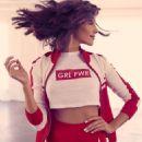 Olivia Culpo – 'Girl Power' Campaign 2019 - 454 x 568