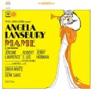 MAME Original 1966 Broadway Cast Starring Angela Lansbury - 454 x 454