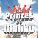 The Princes of Malibu