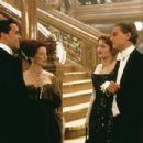Titanic - Leonardo DiCaprio - 454 x 303