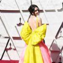 Laura Marano- 91st Annual Academy Awards - Arrivals