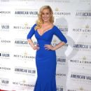 Kellie Pickler – 2019 American Valor A Salute to Our Heroes Veterans Day Special in Washington - 454 x 614