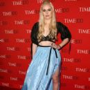 Lindsey Vonn – 2018 TIME 100 Gala in New York City - 454 x 681