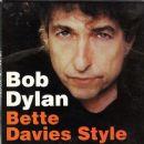 Bette Davies Style