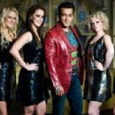 Salman Khan - Man With a golden heart