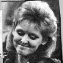 Marla Pennington - 172 x 194