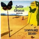 Jackie Gleason - Lonesome Echo