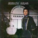 Jermaine Jacksun - Jermaine Jackson