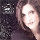 Kathryn Scott - 260 x 258
