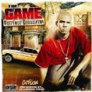 Game Album - West Coast Resurrection