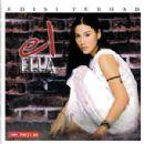 Ella Album - Dua Insan Bercinta