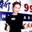 Publicity Pic - 380 x 560